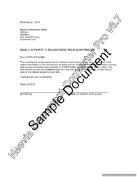 Salary Request In Cover Letter Employee Cover Letter Images Cover Letter Ideas