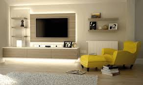 built ins for living room premium grade faux leather material