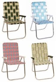 Foldable Outdoor Chairs Folding Lawn Chairs Foter