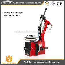 manual tire changing machine manual tire changing machine