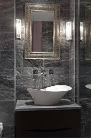 master bathroom ideas photo gallery bathroom modern luxury miami master bathroom designs bathrooms