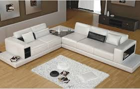 Sectional Sofa With Chaise And Recliner Sofa Furniture Grey Sectional Sofa With Chaise Ideas Sofa Ideas