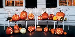 Home Halloween Decorations Homemade Halloween Decorations Eva Furniture