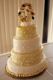 50th wedding anniversary cakes 50th wedding anniversary cake melbourne florida the topper was
