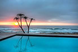 canelands canelands beach club u0026 spa salt rock dolphin coast