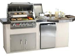 modular outdoor kitchen cabinet modular outdoor kitchen frames