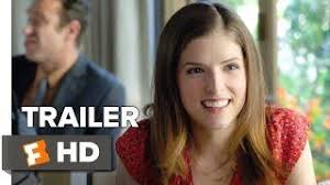 table 19 full movie online free table 19 official trailer 2017 anna kendrick comedy movie hd table