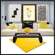 interior design what is the color of the moment excluding