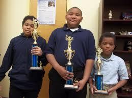 peabody elementary 2013 spelling bee winners friends of peabody