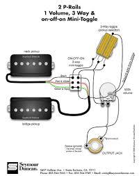 humbucker pickup wiring diagram wiring diagram byblank