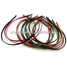 metal headbands metal headbands metal headbands suppliers and manufacturers at
