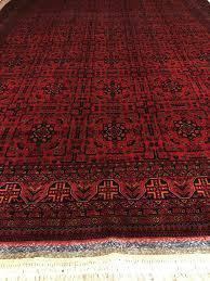 Oriental Rug Cleaning Scottsdale Traditional Rugs U0026 Carpets In Scottsdale Az Pv Rugs