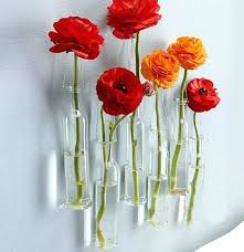 Wholesale Vases For Wedding Centerpieces Cheap Vases For Flowers Lace Flower Vases Home Decoration Glass