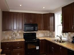 kitchen cabinet white french country kitchen pictures backsplash