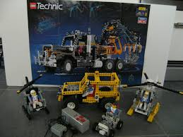 lego technic sets uk for sale 7 x vintage lego technic sets u0026 more 8850 8640