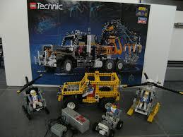 lego technic sets uk for sale 7 x vintage lego technic sets u0026 more 8850 8640