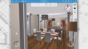 the best kitchen design app for android amazing kitchen remodeling apps to get ideas