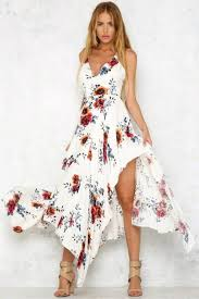 floral dresses best 25 floral dress ideas on wedding guest