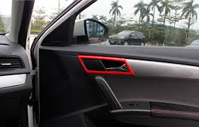 Interior Trim Paint Vehicle Interior Paint 24637409 Btc Interior 1 Painting The