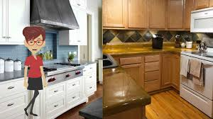 kitchen remodeling company tulsa 5 day kitchens 918 488 0600