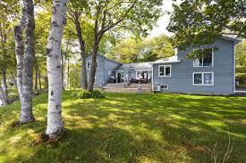 upper tantallon real estate homes for sale homeworksrealty ca
