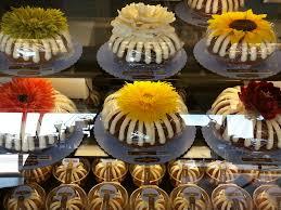 amazing nothing bundt cakes u0027s decadent deals