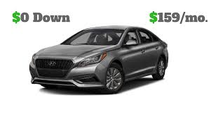 hyundai sonata lease price best lease deals 0 2018 2019 car release and reviews