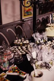 110 best skull candy halloween wedding images on pinterest