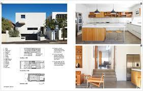 houses magazine houses 101 cht architects residence m christine francis