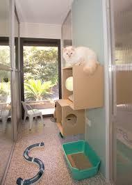 the promenade suite cat utopia