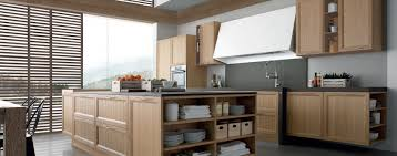 Dotolo Cucine by