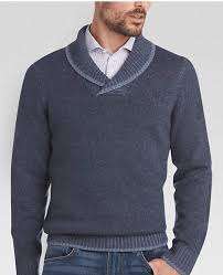 s sweater sale joseph abboud s sweaters various styles colors