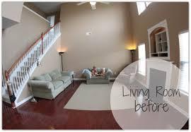 decor u0026 tips modern family room design with natural revere pewter