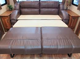 sofas center air mattress hide sofa sets with couch sleeper for