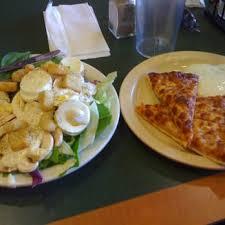 round table pizza rancho santa round table pizza rsm 51 images round table pizza folsom ca