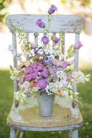 shabby flowers best 25 shabby chic flowers ideas on shabby chic