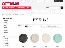 Best Home Decor Websites Best 25 Home Decor Sites Ideas On Pinterest Home Decor