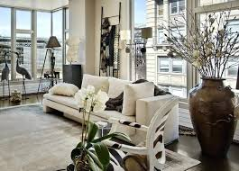 Home Design Stores Soho Stunning Apartment In New Yorknew York City Decorating Blog Home