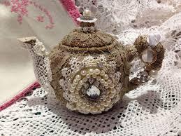 1216 best shabby chic artesanato images on pinterest crafts