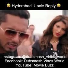 Funny Hyderabadi Memes - tahaabdulrahman