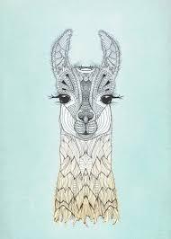best 25 llama drawing ideas on pinterest llamas llama shirt