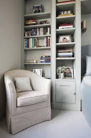 claudia interiors interior designer london interior design