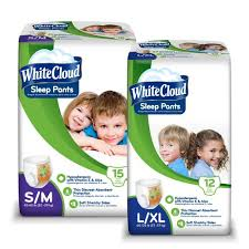 bed wetting solutions wool diaper covers a perfect nighttime cloth diaper solution