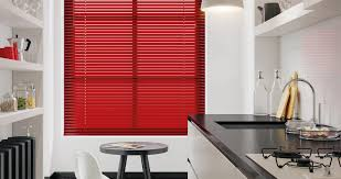 venetian blinds amanda for blinds and curtains