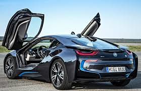 bmw careers chennai launched in india bmw i8 wins ukcoty 2015 business standard