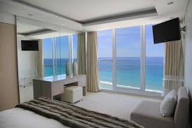 aria in clifton cape town aria two bedroom suite dact us