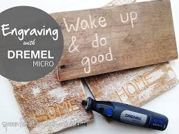 25 best dremel 200 ideas on pinterest dremel tool dremel bits