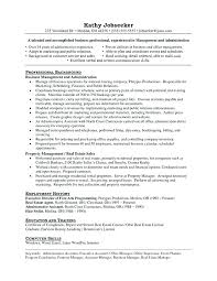 assistant manager resumes programming director resume project manager resume resume sles