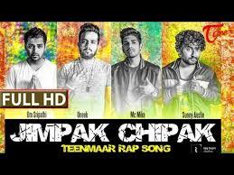 download mp3 free new song kpop 2017 makkikirkiri naa songs mp3 free songs download india music world