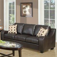 Living Room Furniture Chairs  Sets Lowes Canada - Living room sets canada